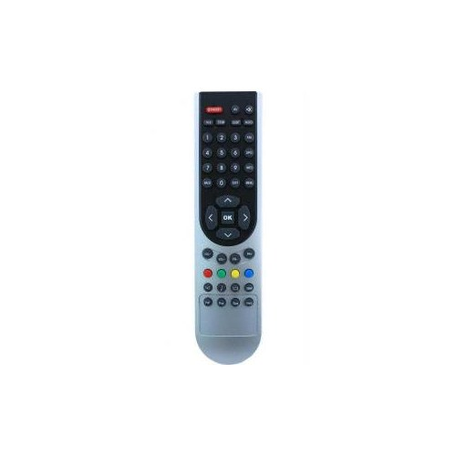 Arçelik Plazma Tv Kumandası