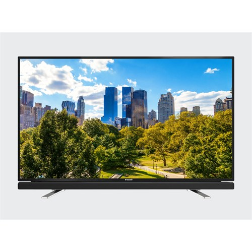 Arçelik A43-L 6532 4B2 Led Tv