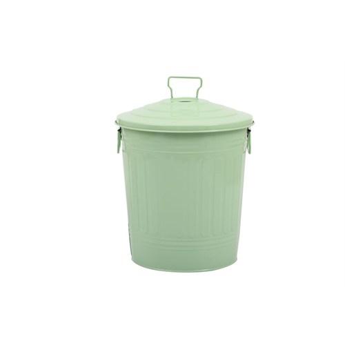 Fidex Home Çöp Kovası-Yeşil