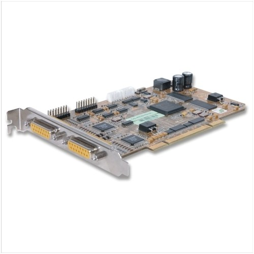 Avemia AVM-416 16 Kanal 200 Frame Software Dvr Kart