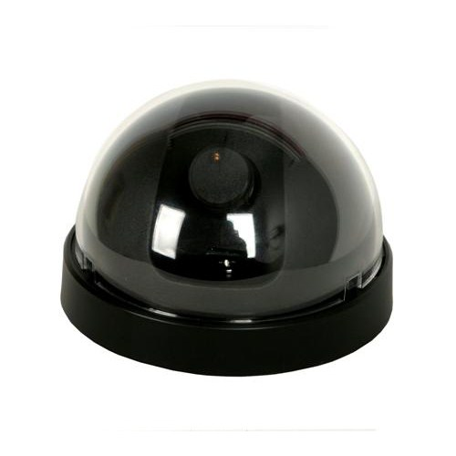 Avemia Avm-803 1/3 Sharp CCD Dome 420 TVL Güvenlik Kamerası