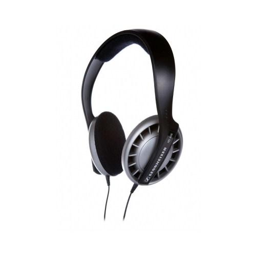 Sennheiser Hd 408 Kulaklık