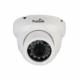 Prolook PR-AF1324A-DM Güvenlik Kamerası (Dome Kamera)