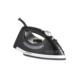 Grundig SI 5340 Ceramic Ultra Glide Tabanlı 2600 Watt Siyah Ütü