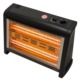 Conti CQS-1800 Sole Elektrikli Soba
