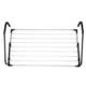 Yıl-Tem Aliminyum Balkon Çamaşır Askılığı