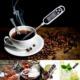 Termometre Sıvı,Gıda,Et,Su,Yiyecek Sıcaklık Ölçer Mutfak thr138x