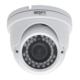 Spy Sp-9313H Ahd Dome 1.3Mp 2.8-12 Mm 36 Led