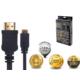 Goldmaster Cab-15 HDMI Kablo