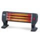 CVS DN 2051 Nar 1500 W Quartz Elektrikli Isıtıcı