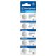 Westinghouse CR2016 3v Lityum Pil 5li Blister Ambalaj