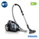 Philips Marathon Ultimate FC9923/07 A Sınıfı Toz Torbasız Elektrikli Süpürge