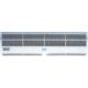 BSK RM-1210 100 Cm Isıtıcılı Hava Perdesi