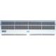 BSK RM-1212 120 Cm Isıtıcılı Hava Perdesi