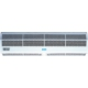 BSK RM-1218 180 Cm Isıtıcılı Hava Perdesi