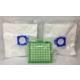 Netavantaj Rowenta Silence Force HEPA Filtre 12 Adet Toz Torbası