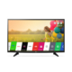 "LG 49LH570V 49 "" 124 Ekran Full HD Uydu Alıcılı Smart LED TV"
