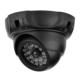 Pratik Yeni Model Sahte Dome Kamera