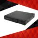 Walkertone 4 Kanal Hybrid Dvr Ahd+İp+Analog Kayıt Cihazı