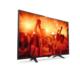 Phılıps 43Pfs4131/12 Full Hd Led Tv