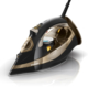 Philips Azur Performer Plus GC4527/00 2600 W T-ionic Glide Tabanlı Buharlı Ütü