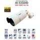 Avenir Av-533Ahd 1080P Bullet Dış Mekan Kamera
