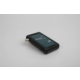 Redline Ts 40 Mega Hd Uydu Alıcısı + Wifi Anten