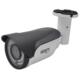 Spy Sp-C32Pv 1/3 Varıfocal Lens 1280X960 ( 25-30 Metre ) 2,8-12 Mm Ahd Bullet 36 Ir Led Güvenlik Kamerası