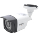 Spy Sp-Cbn-5920 Ahd 1/2.7 Cmos 1920X1080 3.6 Mm 2Mp 30 Ir Led