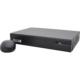 Spy Sp-5104E-C Smart 4 Kanal Dual Stream 1X8Tb Hdd 1080P H.264 Ahd Dvr Ahd Dvr Kayıt Cihazı