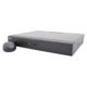 Spy Dvr Sp-1016Z-Ahd 16 Kanal 1080P-H 200Fps 2 Kanal Ses Ahd Dvr Ahdıpanalog P2P 3G
