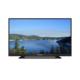 Arçelik A32LB5533 Siyah 32'' HD LED TV