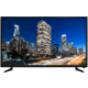 Altus AL32K 4611 1B 32 inç 80 cm Ekran Dahili Uydu Alıcılı HD Ready LED TV