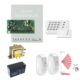 Paradox Alarm Sistemi Set 2 - Data Güvenlik