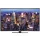 """GRUNDIG 49VLX9600 SP IMMENSA TV 49""""124 Ekran [4K] 2x Uydu Alıcılı 3D Smart + 6 ADET 3D GÖZLÜK"""