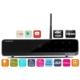 Himedia Q10 Pro Smart TV Box
