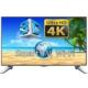 Techwood 40Uhd3D Ultrahd 3D Smart Led Tv