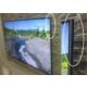 Astarıglas Tv Ekran Koruyucu 55'' Lcd Led Tv Ekran koruma Camı