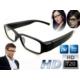 Mytech Hd Gizli Okuma Gözlük Kamera 720P