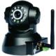 Mytech Gece Görüşlü İp Camera