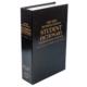 Mytech Gizli Kitap Kamera
