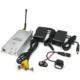 Mytech Kablosuz Mini Kamera