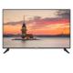 """Vestel 48UA8900 48"""" 122 Ekran Ultra HD 1000 Hz.Uydu Alıcılı Smart 4K LED TV"""