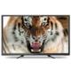 Awox 40inc Full HD 102 Ekran Dahili Uydulu Led Tv