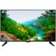 Vestel 49UB7750 49 inç 124 cm Ekran Dahili Uydu Alıcılı 4K Ultra HD LED TV