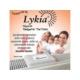 Anka Lykia Maxi Hijyenik Radyatör Parfümü