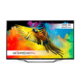 "LG 70UH700V 70 ""177 Ekran Dahili Uydu Alıcılı UHD 4K SuperUHD Smart LED TV"