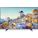 "LG 60UH605V 60"" 151 Ekran Dahili Uydu Alıcılı UHD 4K webOS 3.0 Smart LED TV"
