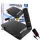 Magbox Mercury TKGS'li Full HD Mini Uydu Alıcısı - Next&Nextstar Üretimidir