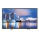 """Awox S65165YK2 65"""" 165 cm LED Dahili Uydu Alıcılı 4K LED TV"""